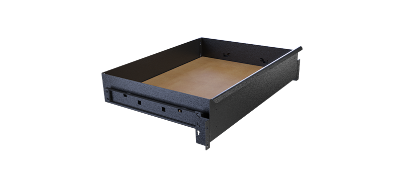 RACK IT 1000KG DRAWER KIT