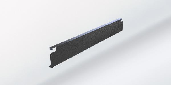 RACK IT 1000KG SHELF SUPPORT BRACE (For 2765mm Beam)