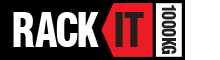 Rack It 1000Kg logo