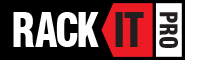 Rack It PRO logo