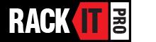 Rack It PRO logo